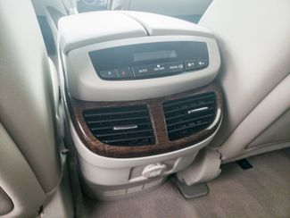 2012 Acura MDX 6 mo 6000 mile warranty Tech Pkg Maple Grove, Minnesota 41