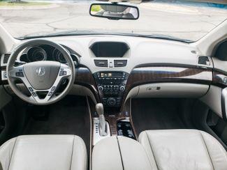 2012 Acura MDX 6 mo 6000 mile warranty Tech Pkg Maple Grove, Minnesota 36