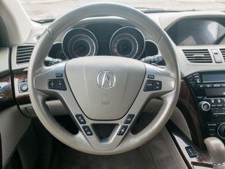 2012 Acura MDX 6 mo 6000 mile warranty Tech Pkg Maple Grove, Minnesota 38
