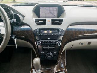 2012 Acura MDX 6 mo 6000 mile warranty Tech Pkg Maple Grove, Minnesota 37