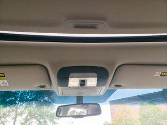 2012 Acura MDX 6 mo 6000 mile warranty Tech Pkg Maple Grove, Minnesota 40