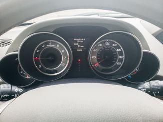 2012 Acura MDX 6 mo 6000 mile warranty Tech Pkg Maple Grove, Minnesota 39