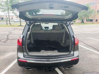 2012 Acura MDX 6 mo 6000 mile warranty Tech Pkg Maple Grove, Minnesota 7
