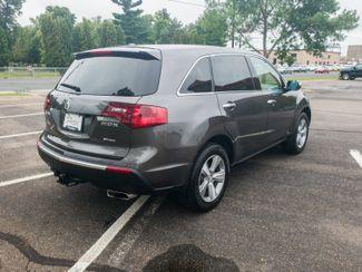 2012 Acura MDX 6 mo 6000 mile warranty Tech Pkg Maple Grove, Minnesota 3