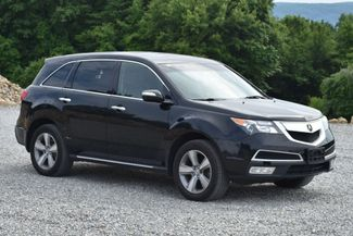 2012 Acura MDX Naugatuck, Connecticut