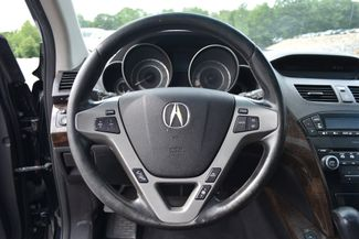 2012 Acura MDX Naugatuck, Connecticut 14