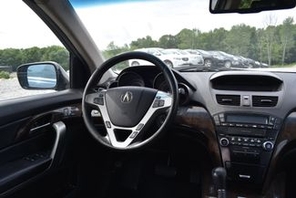 2012 Acura MDX Naugatuck, Connecticut 8