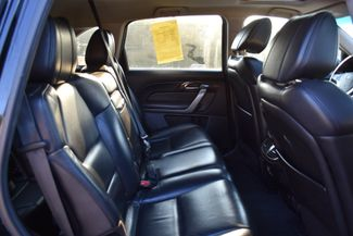 2012 Acura MDX Naugatuck, Connecticut 12