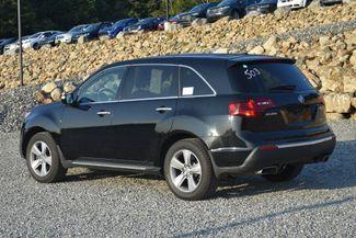 2012 Acura MDX Naugatuck, Connecticut 2