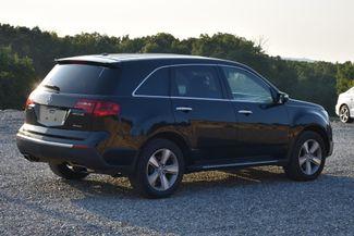 2012 Acura MDX Naugatuck, Connecticut 4