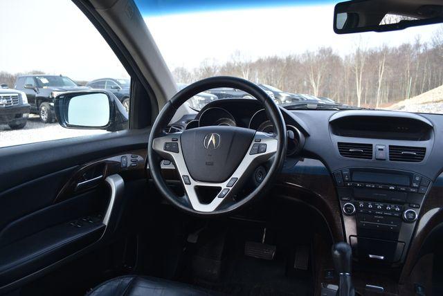 2012 Acura MDX Naugatuck, Connecticut 11