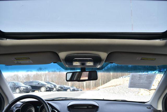 2012 Acura MDX Naugatuck, Connecticut 14