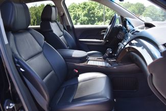 2012 Acura MDX Naugatuck, Connecticut 10