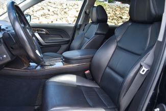 2012 Acura MDX Naugatuck, Connecticut 22