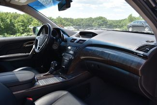 2012 Acura MDX Naugatuck, Connecticut 9