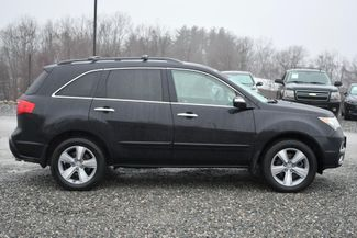 2012 Acura MDX Tech Pkg Naugatuck, Connecticut 5