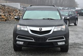 2012 Acura MDX Tech Pkg Naugatuck, Connecticut 7