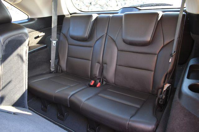 2012 Acura MDX Advance Pkg Naugatuck, Connecticut 13
