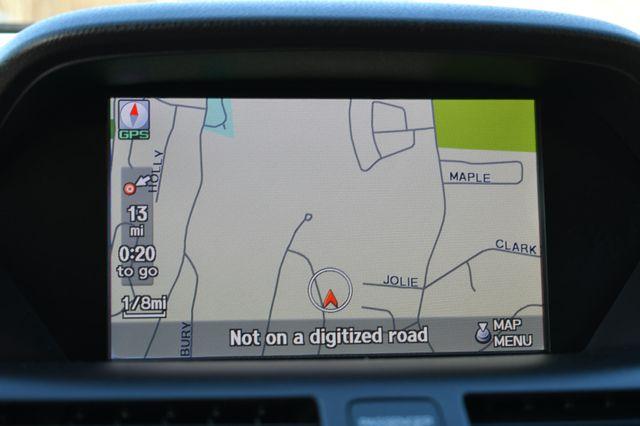 2012 Acura MDX Advance Pkg Naugatuck, Connecticut 21
