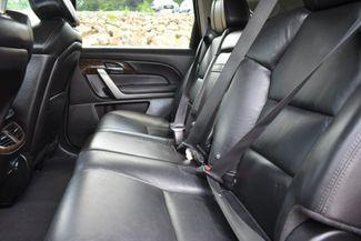 2012 Acura MDX Naugatuck, Connecticut 13