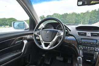 2012 Acura MDX Naugatuck, Connecticut 15