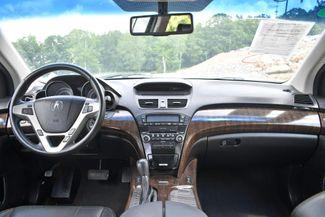 2012 Acura MDX Naugatuck, Connecticut 16