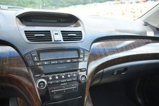2012 Acura MDX Naugatuck, Connecticut 21