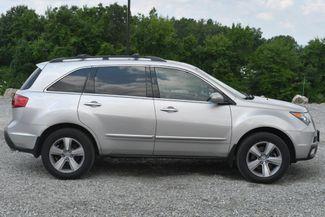 2012 Acura MDX Naugatuck, Connecticut 5