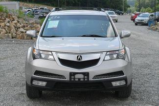 2012 Acura MDX Naugatuck, Connecticut 7