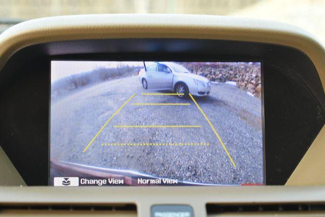2012 Acura MDX Tech Pkg Naugatuck, Connecticut 26