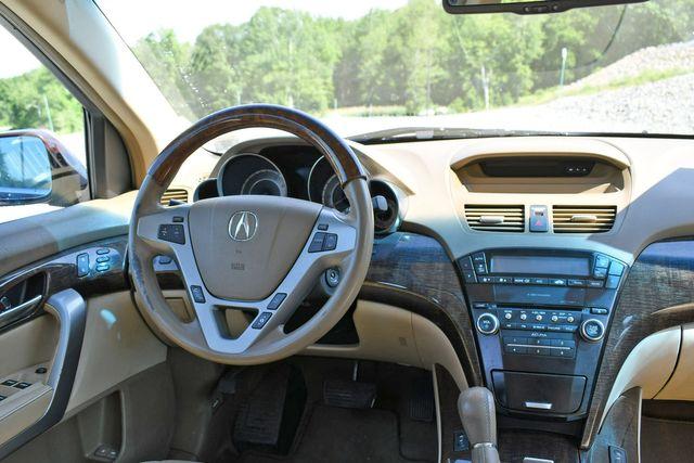 2012 Acura MDX Naugatuck, Connecticut 19