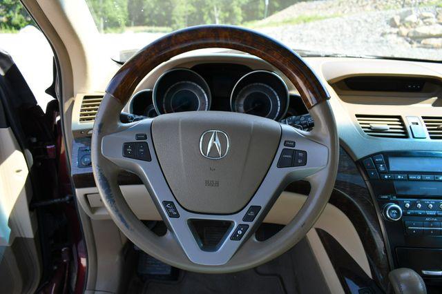 2012 Acura MDX Naugatuck, Connecticut 25