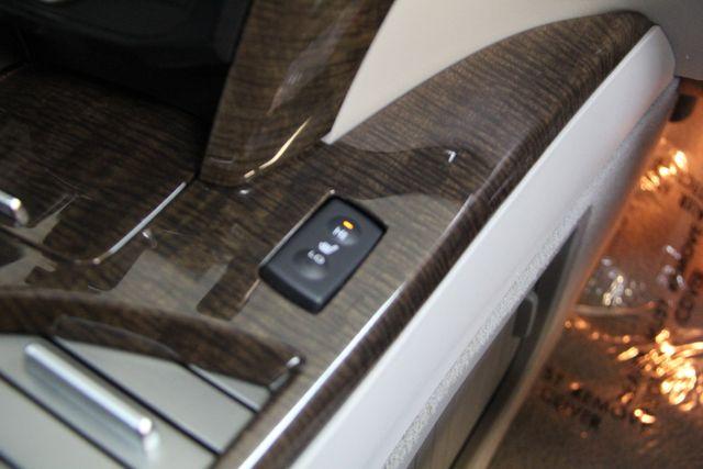2012 Acura MDX SH-AWD Tech Pkg Richmond, Virginia 12