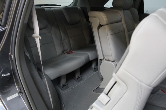 2012 Acura MDX SH-AWD Tech Pkg Richmond, Virginia 33