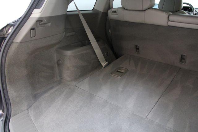2012 Acura MDX SH-AWD Tech Pkg Richmond, Virginia 35