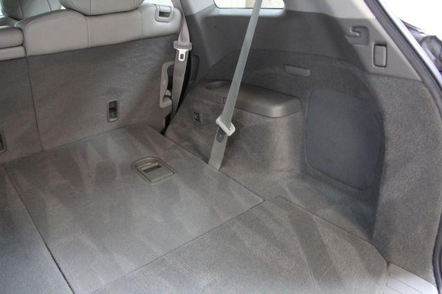 2012 Acura MDX SH-AWD Tech Pkg Richmond, Virginia 36