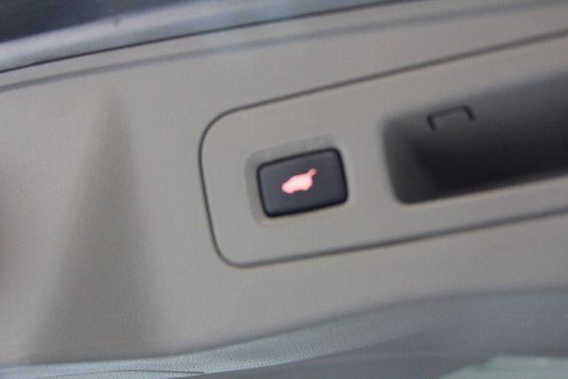 2012 Acura MDX SH-AWD Tech Pkg Richmond, Virginia 37