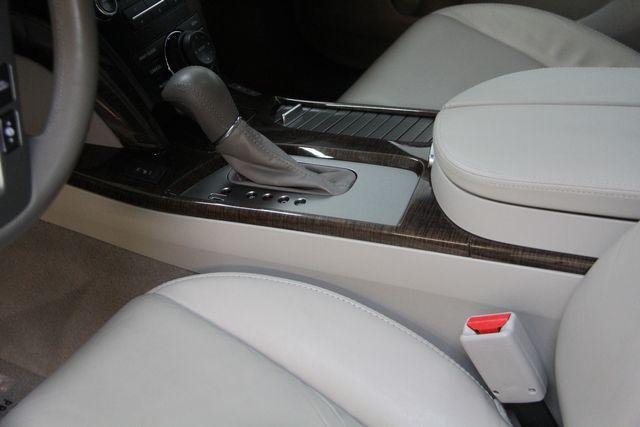 2012 Acura MDX SH-AWD Tech Pkg Richmond, Virginia 13