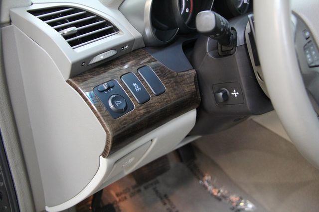 2012 Acura MDX SH-AWD Tech Pkg Richmond, Virginia 8