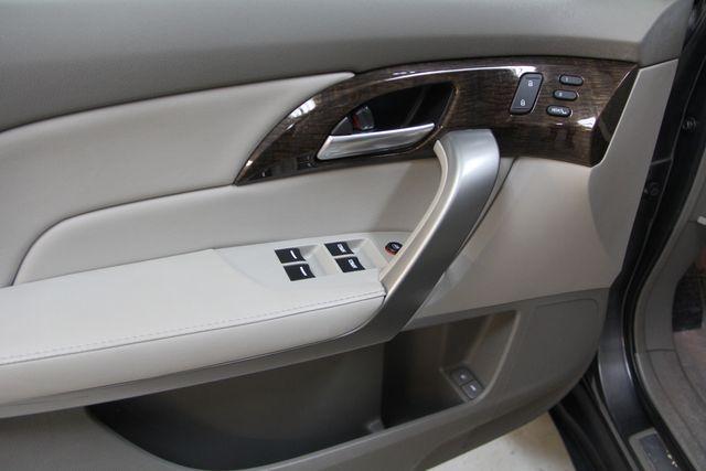 2012 Acura MDX SH-AWD Tech Pkg Richmond, Virginia 18