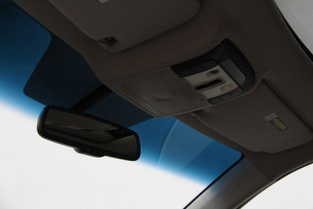 2012 Acura MDX SH-AWD Tech Pkg Richmond, Virginia 16