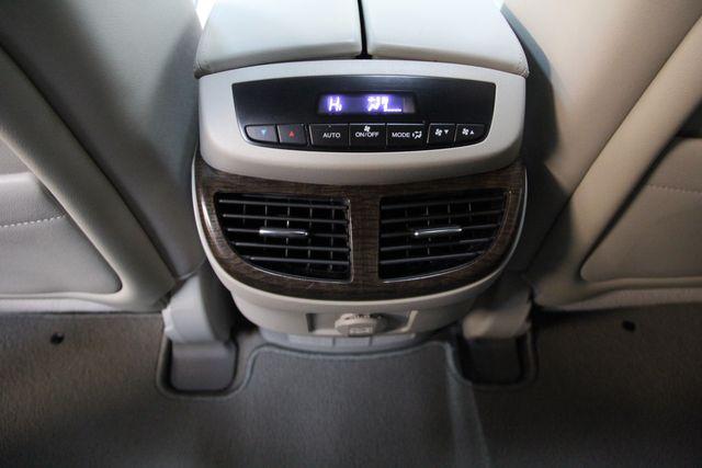 2012 Acura MDX SH-AWD Tech Pkg Richmond, Virginia 27