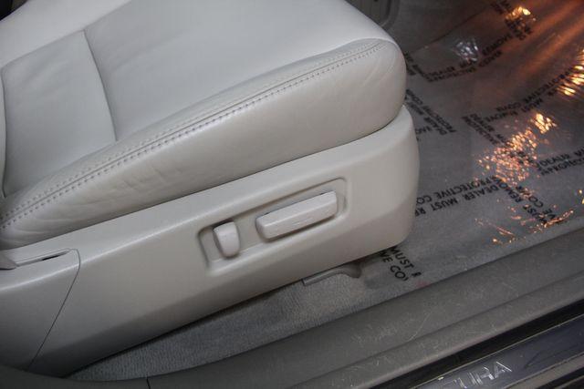 2012 Acura MDX SH-AWD Tech Pkg Richmond, Virginia 24