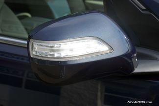 2012 Acura MDX AWD 4dr Waterbury, Connecticut 14