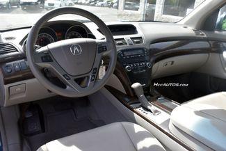 2012 Acura MDX AWD 4dr Waterbury, Connecticut 17
