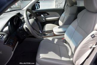 2012 Acura MDX AWD 4dr Waterbury, Connecticut 18