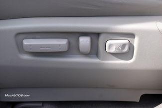 2012 Acura MDX AWD 4dr Waterbury, Connecticut 19