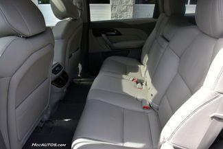 2012 Acura MDX AWD 4dr Waterbury, Connecticut 20
