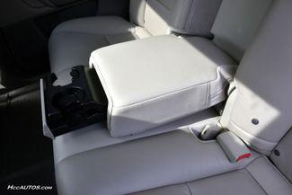 2012 Acura MDX AWD 4dr Waterbury, Connecticut 21