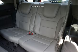 2012 Acura MDX AWD 4dr Waterbury, Connecticut 22